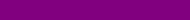 Как определить свой цветотип, тест.